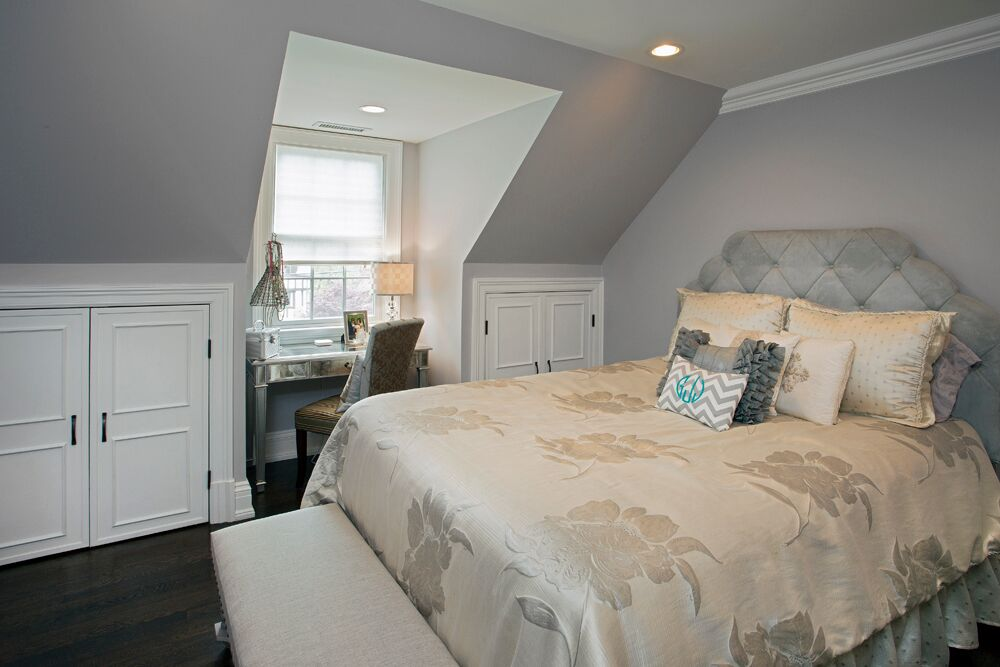 Easton Ave11_preview