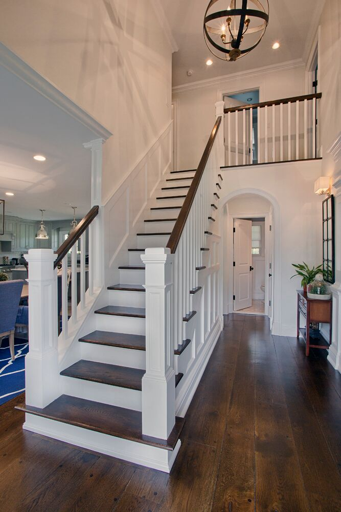 Easton Ave15_preview