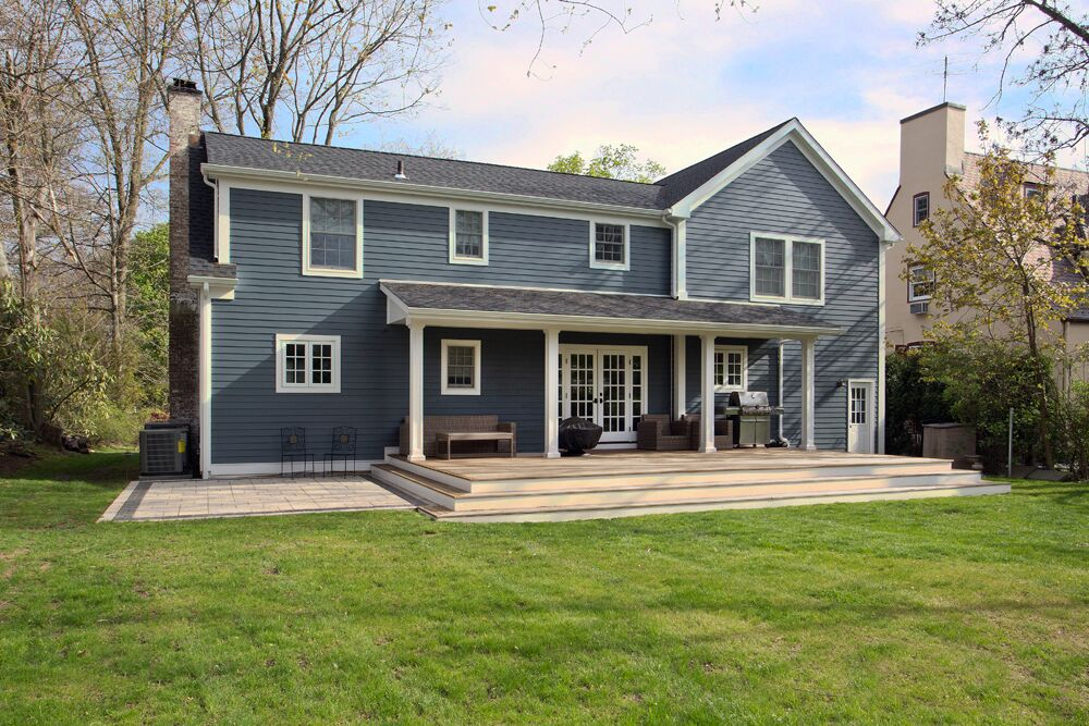 Easton Ave24_preview