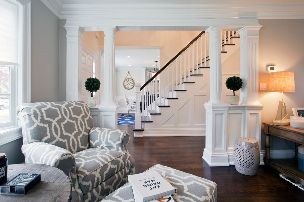 Easton Ave4_preview