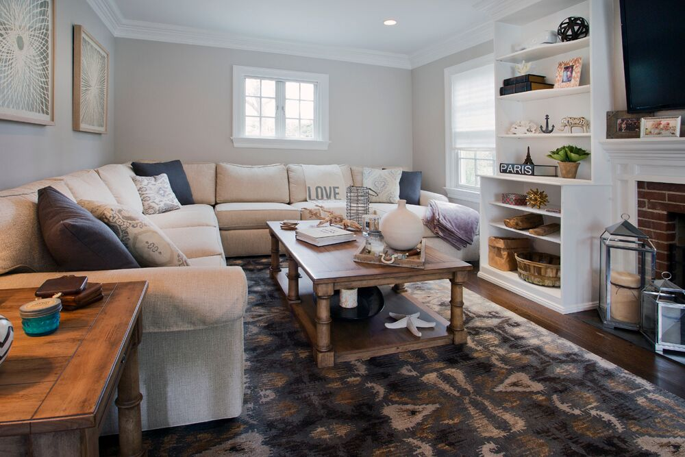 Easton Ave5_preview