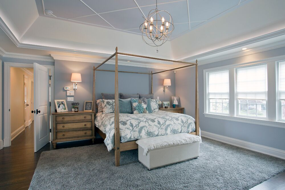 Easton Ave8_preview
